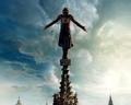 assassins-creed - Assassin's Creed wallpaper