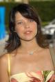 Audrey Marie Anderson - audrey-marie-anderson photo