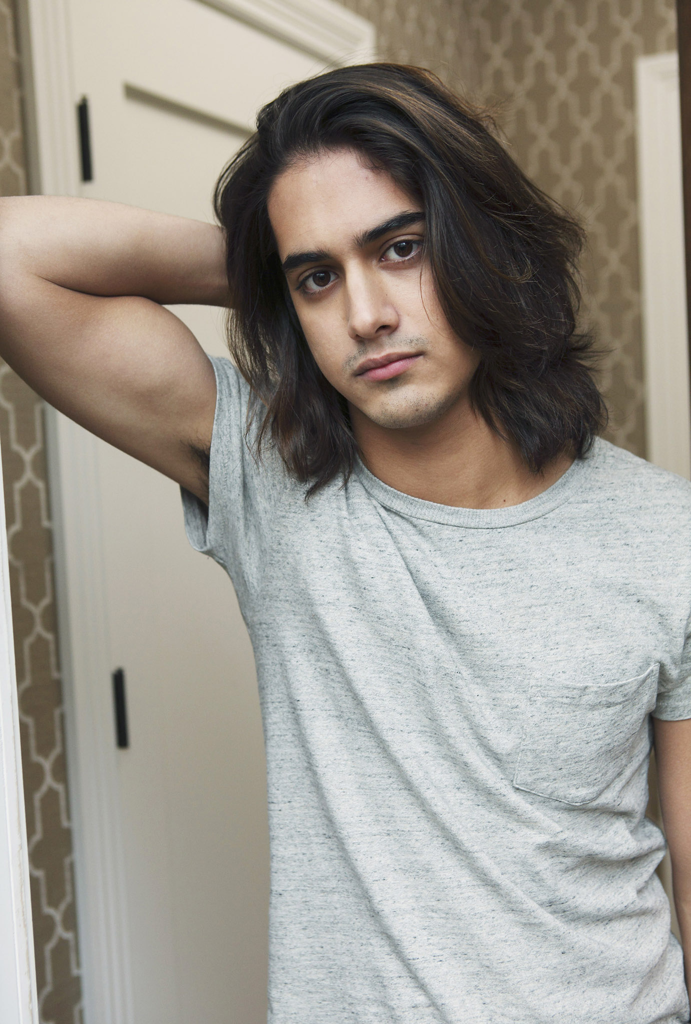 Avan Jogia naked (54 photo), Topless, Paparazzi, Twitter, butt 2019