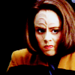 B'Elanna Torres - star-trek icon
