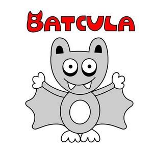 Batcula
