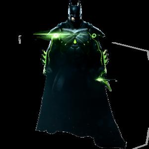 बैटमैन