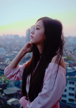 Beautiful Jisoo
