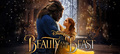 Beauty and the Beast - beauty-and-the-beast-2017 photo