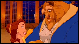 Beauty and the Beast disney 5859384 1280 720