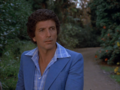 Bert Convy - celebrities-who-died-young photo