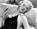 Bette Davis  - classic-movies photo