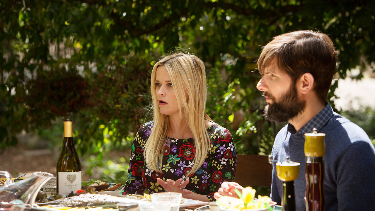 """Big Little Lies """"Burning Love"""" (1x06) promotional picture"""