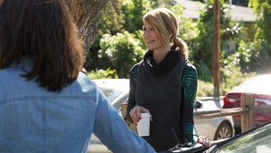 "Big Little Lies ""Burning Love"" (1x06) promotional picture"
