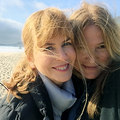 Big Little Lies Cast Behind the Scenes picture