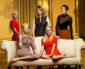Big Little Lies Cast Picture