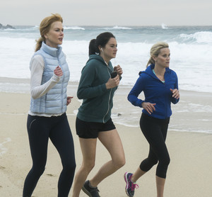 "Big Little Lies ""Once Bitten"" (1x05) promotional picture"