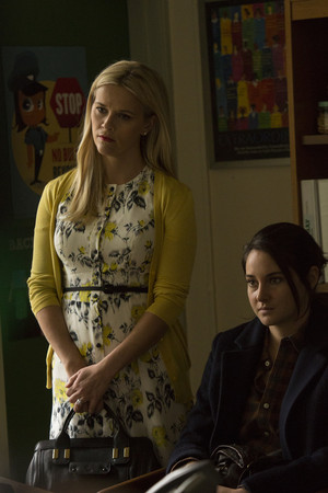 "Big Little Lies ""Serious Mothering"" (1x02) promotional picture"