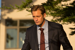"Big Little Lies ""Somebody's Dead"" (1x01) promotional picture"