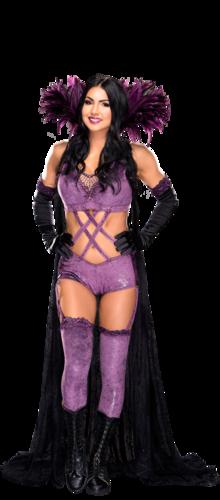 Billie Kay & Peyton Royce Обои called Billie Kay - WWE.COM