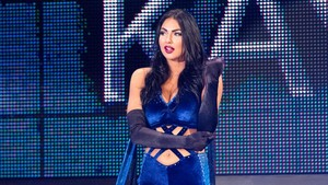 Billie Kay bio foto