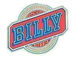 Billy Beer Logo - the-70s icon
