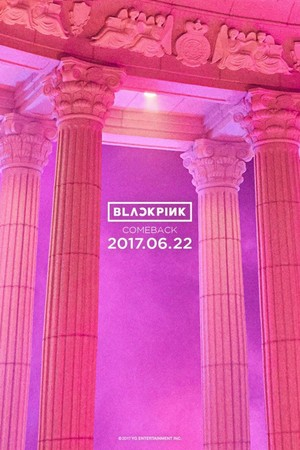 Black roze drops hot roze teaser for comeback