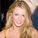 Blake Lively - actresses icon