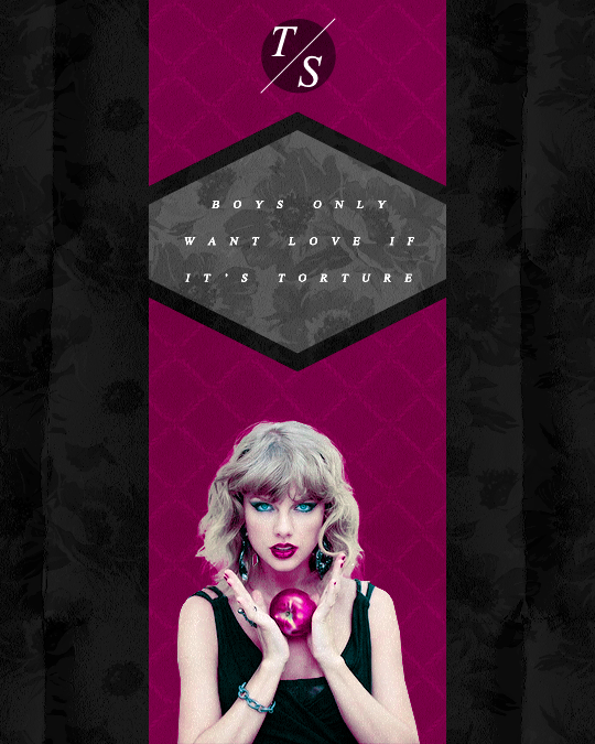 Taylor Swift Images Blank Space Wallpaper And Background Photos