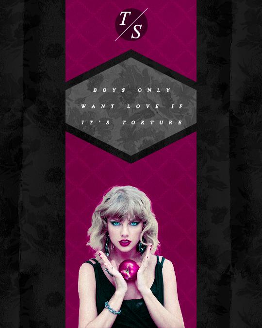 Blank Space Taylor Swift Fan Art 40476947 Fanpop