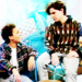 Boy Meets World Season 2 - boy-meets-world icon