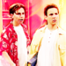 Boy Meets World Season 3 - boy-meets-world icon