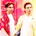 Boy Meets World Season 3 - boy-meets-world icon