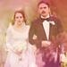 Breaking Dawn part 1 - twilight-series icon