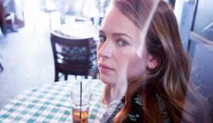Britt Robertson - The New Potato Photoshoot - 2017