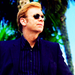 CSI: Miami - television icon