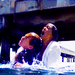 CSI: Miami - television icon