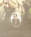 Captain Swan - once-upon-a-time fan art