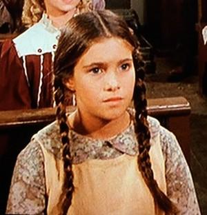 Carrie (1981)