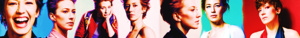 Carrie Coon Banners