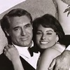 Cary Grant photo titled Cary and Sophia