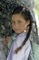 Cassandra Cooper Ingalls (1981) - carrie-and-cassandra-ingalls photo