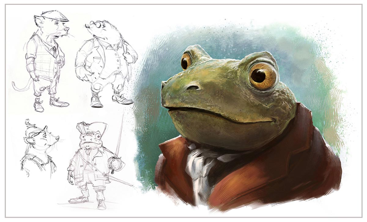 a wind in the willows character mr toad Explore susan mcentire's board the wind in the willows on pinterest | see more ideas about kenneth grahame, mr toad and baby books.