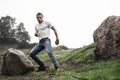 Charlie Hunnam - Men's Health Photoshoot - 2017 - charlie-hunnam photo