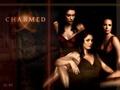 Charmed - charmed fan art