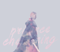 Charming - once-upon-a-time fan art