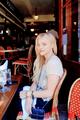 Chloe Moretz - actresses photo