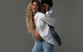 Ciara pregnant with second child - ciara wallpaper