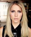 Claire Holt   BTS for Rogue Magazine - claire-holt photo