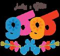Coco arabic logo Disney شعار ديزني كوكو بالعربية عربي بيكسار