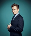 Conan Promo Pictures