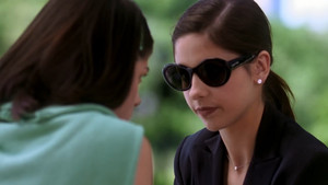 Cruel Intentions Caress My Tongue With Yours Official Clip 0184
