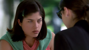 Cruel Intentions    Caress My Tongue With Yours  Official Clip 0196