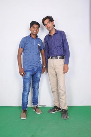 DSC 0806.JPGRahul Shakya 2017 rahul shakya Rahul shakya
