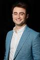 Daniel Radcliffe - hottest-actors photo